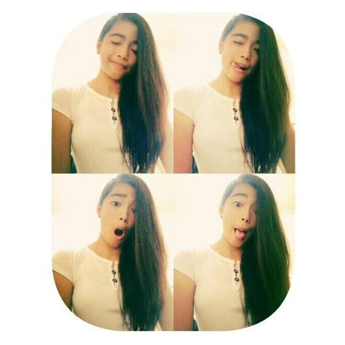 alecks_flordeliza's avatar