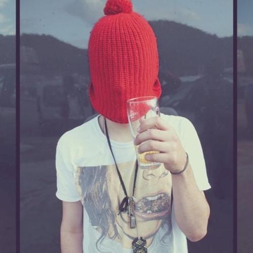 beetrots's avatar
