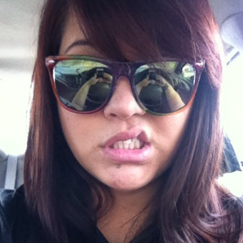 Jessica Palacios's avatar