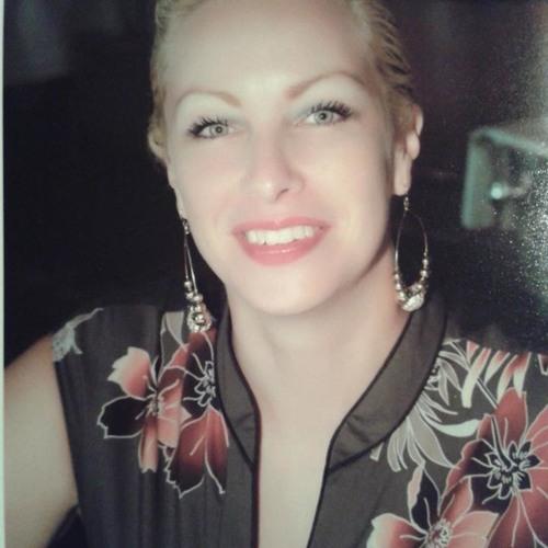 Jenny M Holman's avatar