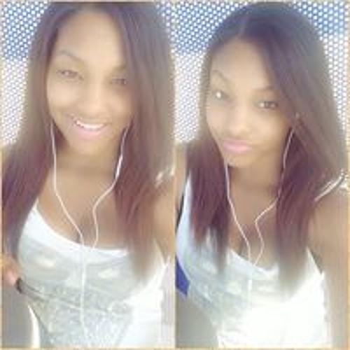 Treona Hearin's avatar