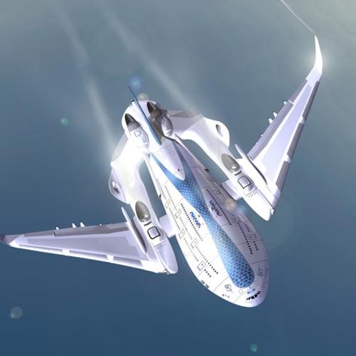 D-Sky Erb's avatar