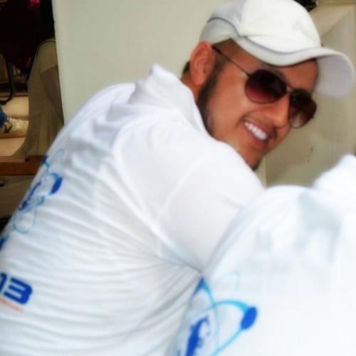 iftikhar alam 2's avatar