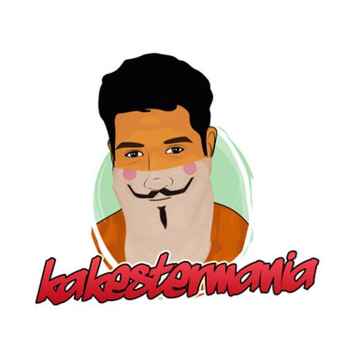 #KakesterMania's avatar