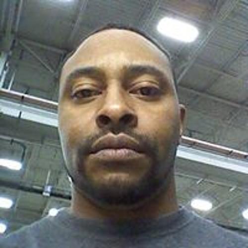 Stephan McBride's avatar