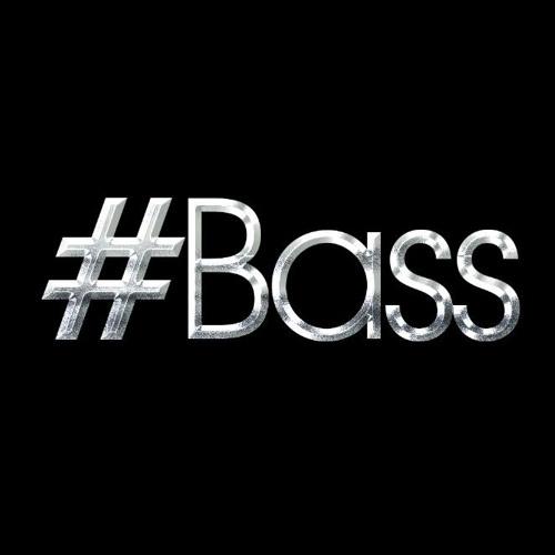 HashtagBass's avatar