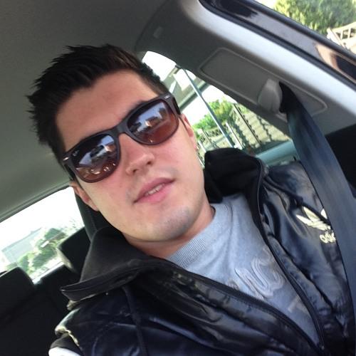 Bodden's avatar