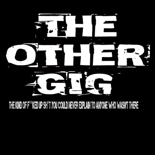 TheOtherGig's avatar