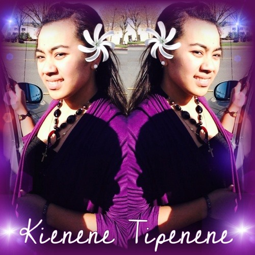 KPWETE03's avatar