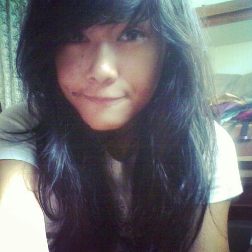 ginadia's avatar