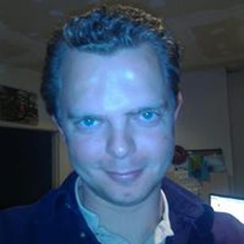 user438712352's avatar