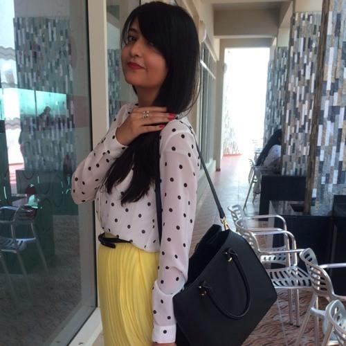 nimrah23's avatar