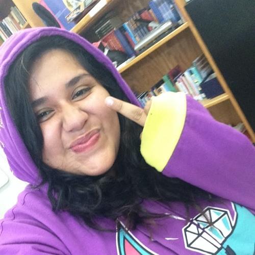 JenniferVanity666's avatar
