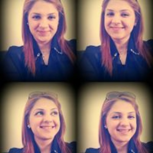 Dilan Gültekin's avatar