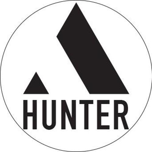 A.Hunter - Blast