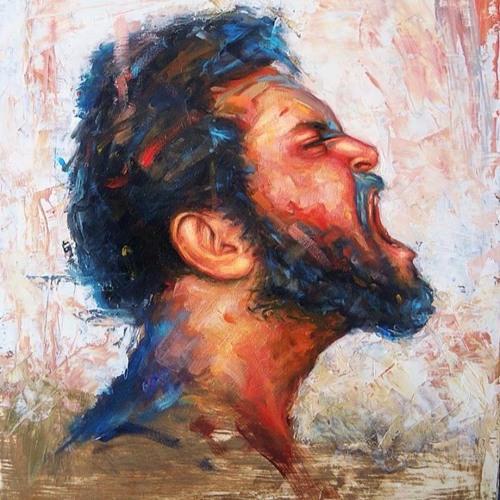Kashif Raza's avatar