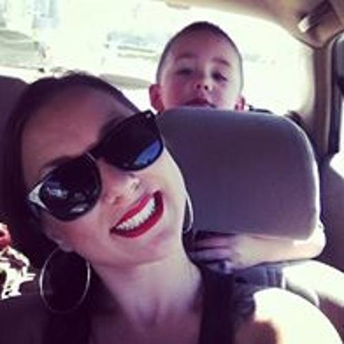 Jessica Massie-Smith's avatar