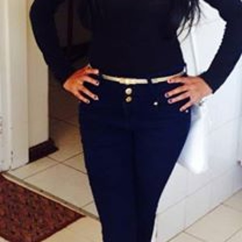 Miss L's avatar