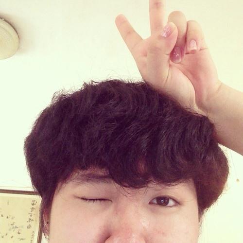 Wei Qi 725's avatar