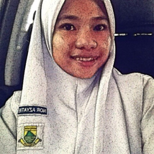 ayeitsmeazy's avatar