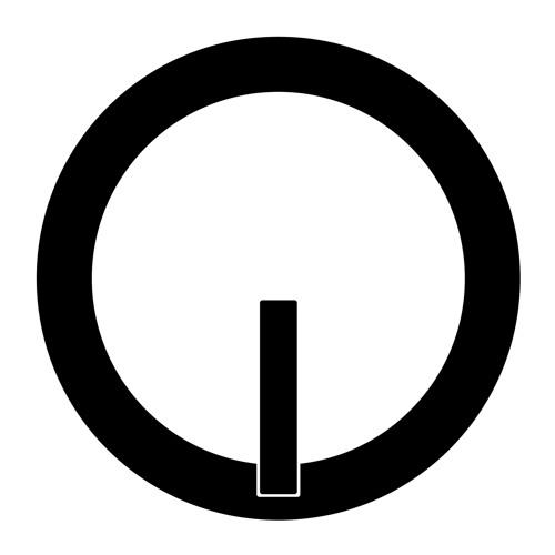 QOQmusic's avatar