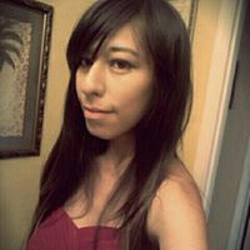Perla Aguilar 5's avatar