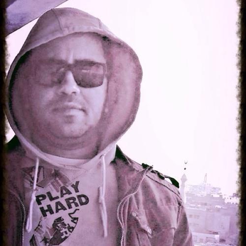 Ramy Elkady's avatar
