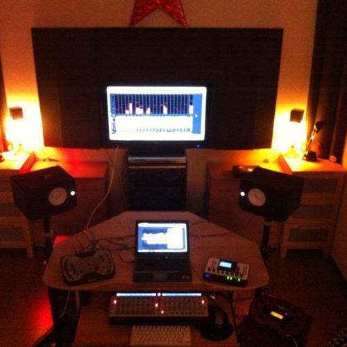 Studio Mobile Mistral's avatar