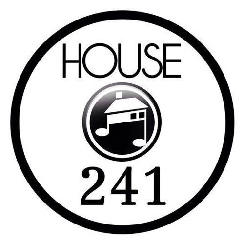 House241's avatar