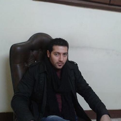 ehab sabet's avatar