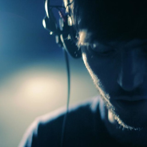 AaronNolan's avatar