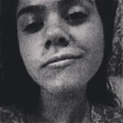 Raynara Pereira's avatar