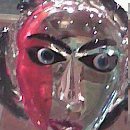 Guido Tagliazucchi's avatar