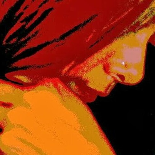 lobalsamo's avatar
