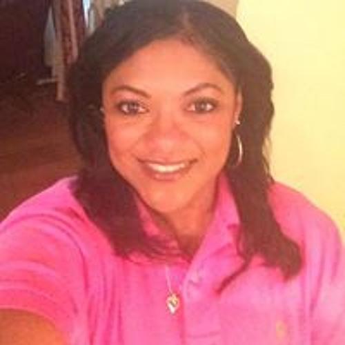 Lovetta Thomas's avatar