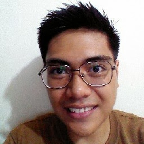 Heherson Gaela's avatar