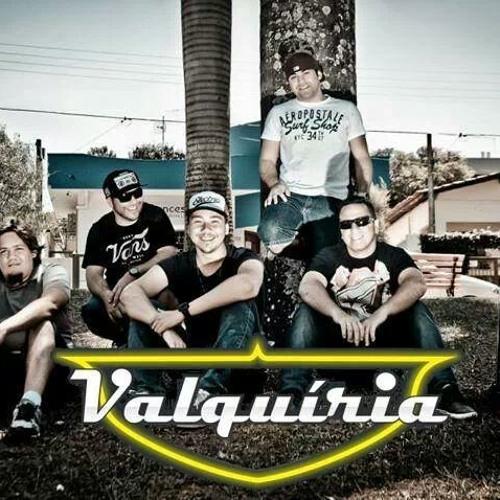 OficialValquiria's avatar
