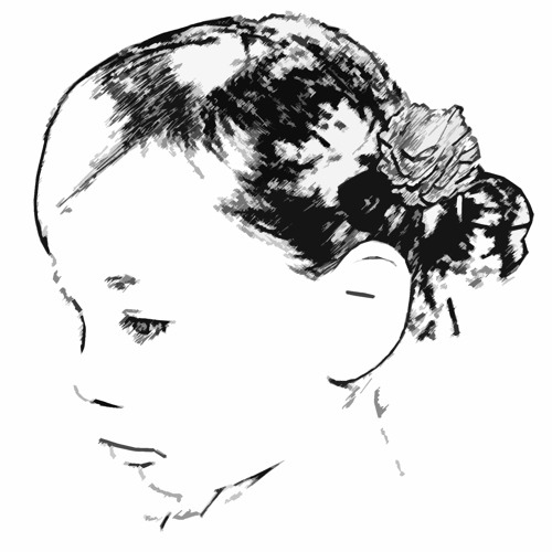 E.MOTION's avatar