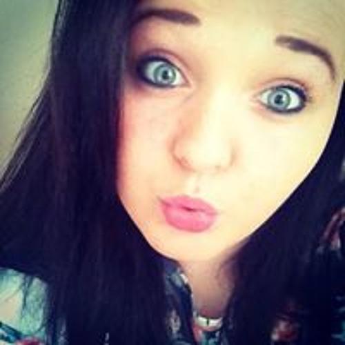 Becky Maskew's avatar