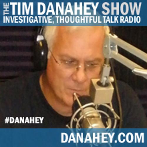 Danahey's avatar