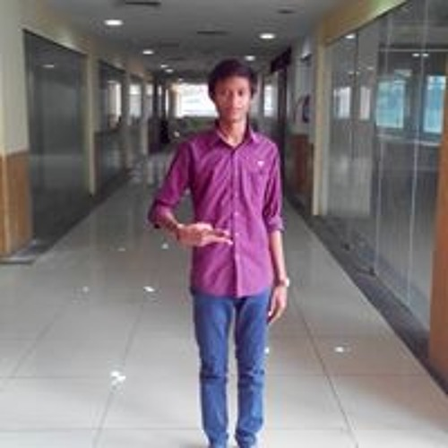 Ronit Patel 3's avatar