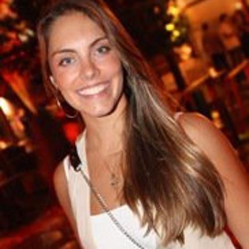 Alice Reis Costa's avatar