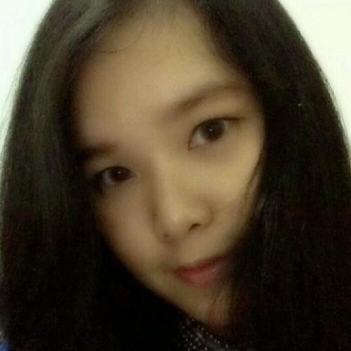 entahlah1234's avatar