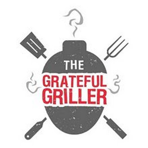 The Grateful Griller's avatar