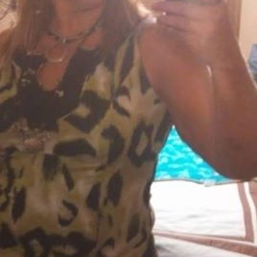 Shelby Wood-Holman's avatar