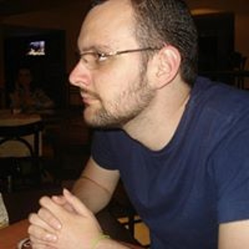 Caio Oliveira 118's avatar