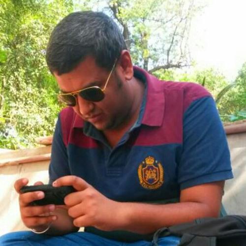 abhinav_khetarpal's avatar