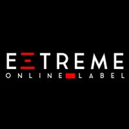 Extreme Record's avatar