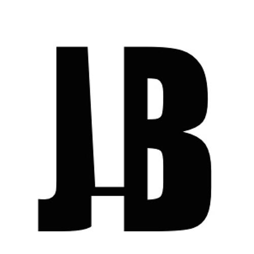 J!B's avatar