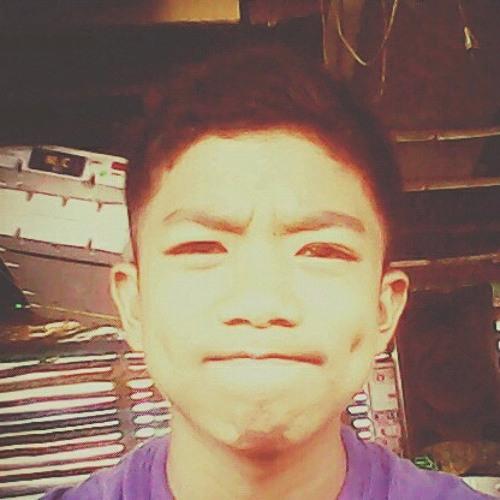 user144213175's avatar
